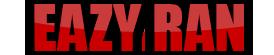 Eazy Ran Forum Board