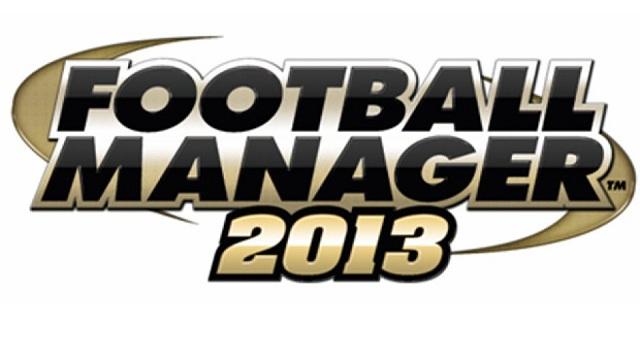 liga football manger online