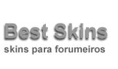 Form Skins at BestSkins