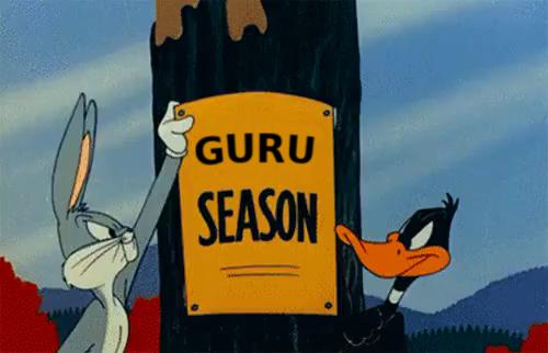 guru-s10.png
