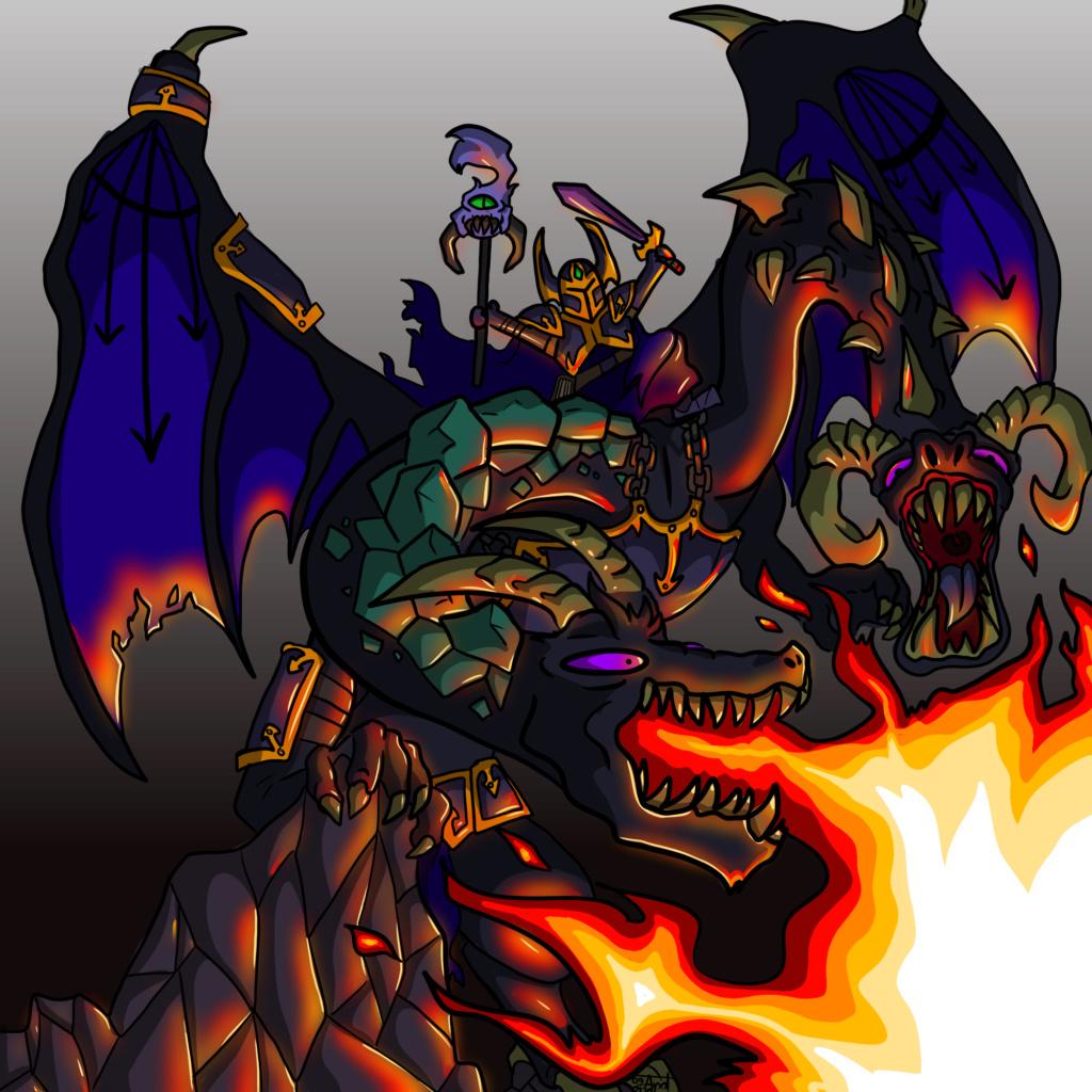 dragon10.png