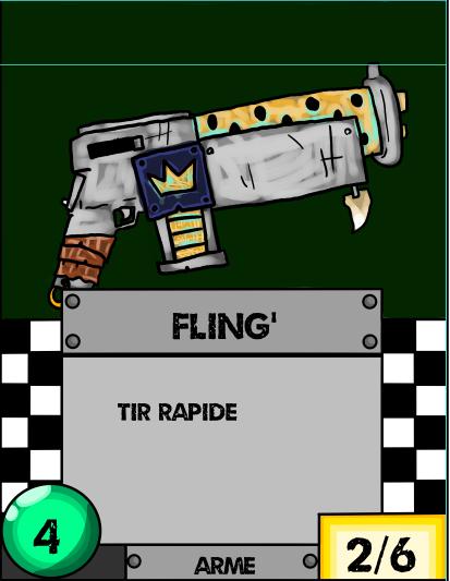 fling10.png