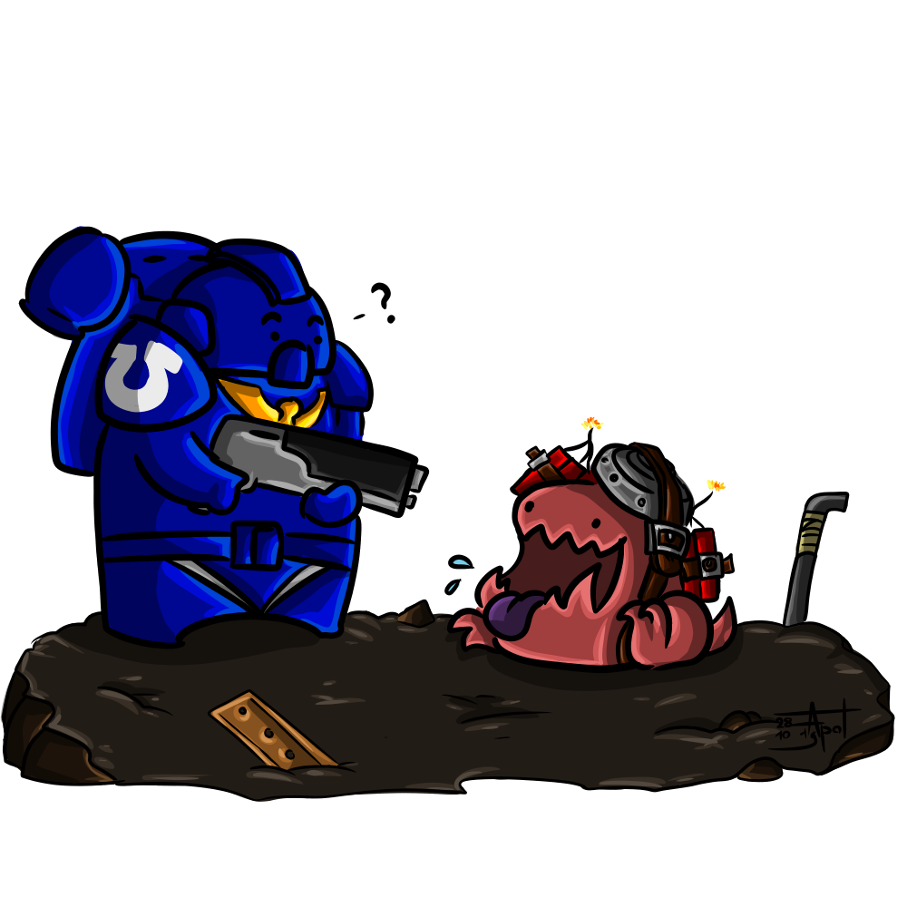 squig_13.png