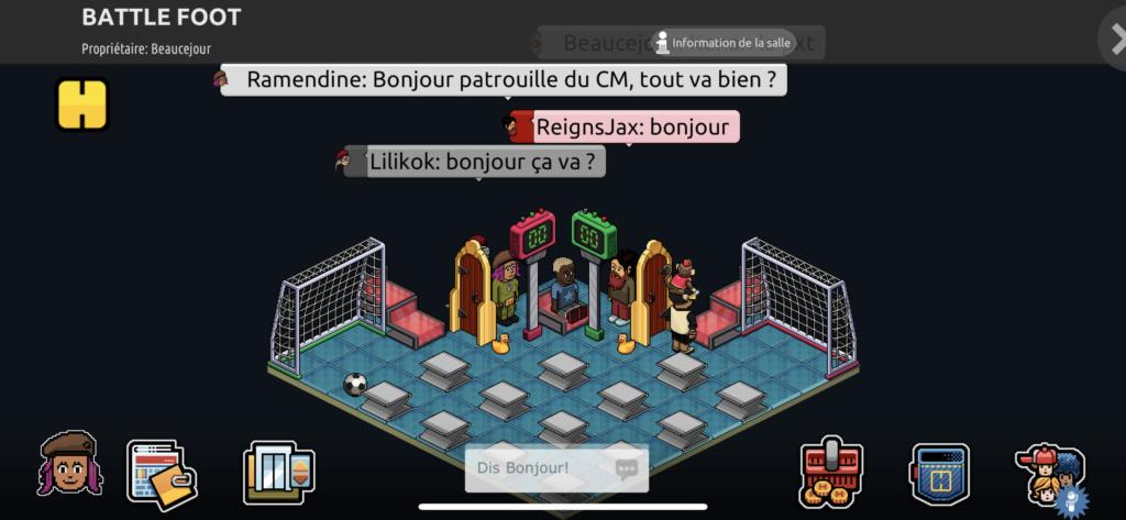 cb0bca10.png