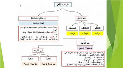 برنامج شرح ابن عقيل على ألفية ابن مالك في النحو 310.jpg