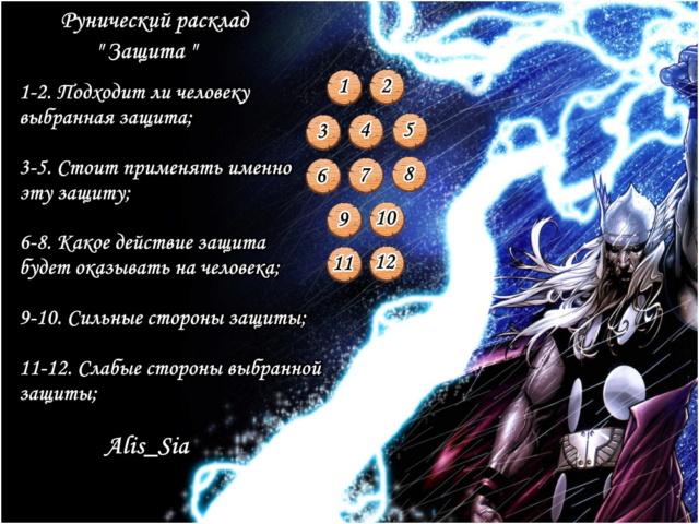 eaa_aa10.jpg