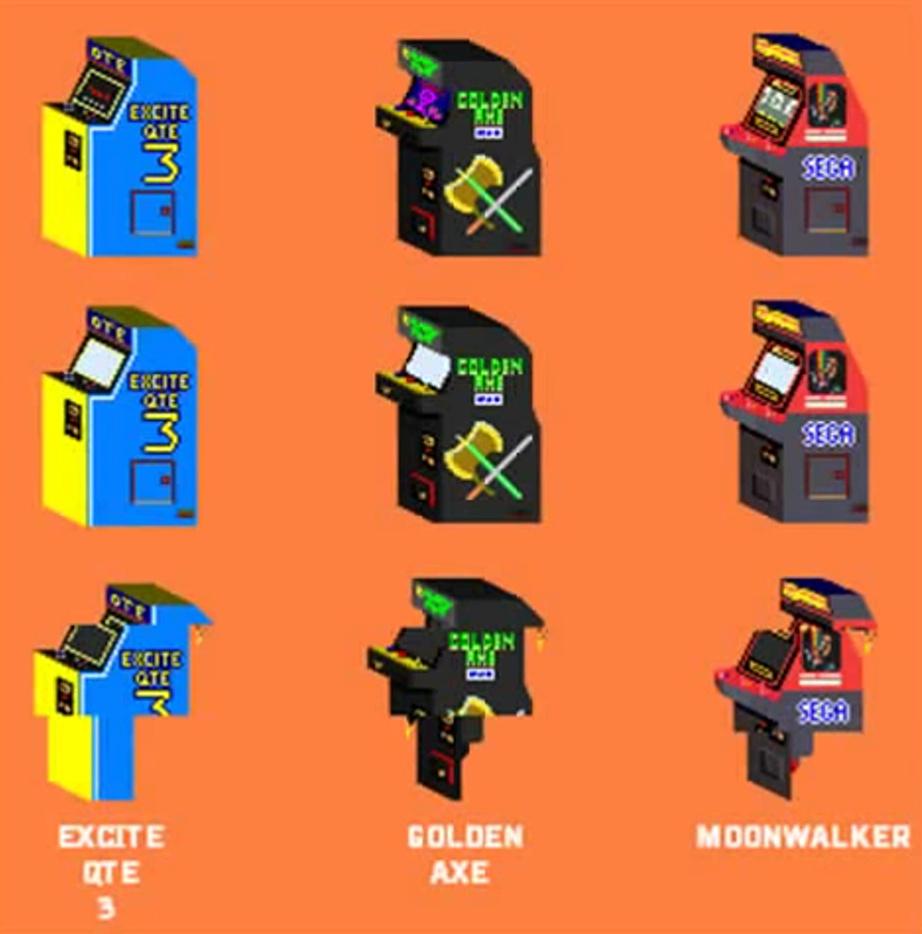 arcade10.jpg