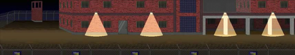 prison10.png
